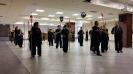Martial arts seminar 2016_7