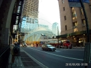 Trip to New York - May 2016_99