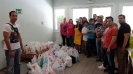 Visit to charities_1