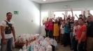Visit to charities_2