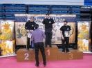24th Panhellenic Fu Jow Pai Championship_10