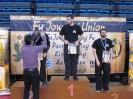 24th Panhellenic Fu Jow Pai Championship_11