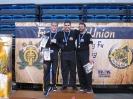 24th Panhellenic Fu Jow Pai Championship_12