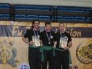 24th Panhellenic Fu Jow Pai Championship_15