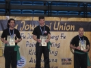 24th Panhellenic Fu Jow Pai Championship_16
