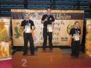 24th Panhellenic Fu Jow Pai Championship_1