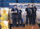 24th Panhellenic Fu Jow Pai Championship_22