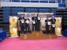 24th Panhellenic Fu Jow Pai Championship_24