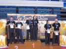 24th Panhellenic Fu Jow Pai Championship_25