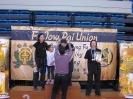 24th Panhellenic Fu Jow Pai Championship_28