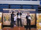 24th Panhellenic Fu Jow Pai Championship_29