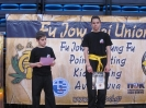24th Panhellenic Fu Jow Pai Championship_7