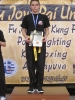24th Panhellenic Fu Jow Pai Championship_9