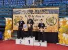 25th Panhellenic Fu Jow Pai Championship_1