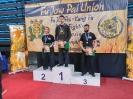 25th Panhellenic Fu Jow Pai Championship_2