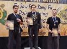 25th Panhellenic Fu Jow Pai Championship_3