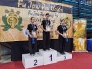 25th Panhellenic Fu Jow Pai Championship_5