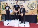 25th Panhellenic Fu Jow Pai Championship_6