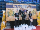 25th Panhellenic Fu Jow Pai Championship_7