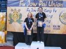 25th Panhellenic Fu Jow Pai Championship_8