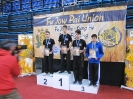 25th Panhellenic Fu Jow Pai Championship_9