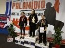 12th Palamidio Championship 2018_3