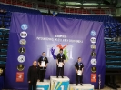 1st Acropolis International Wushu Open Tournament_2
