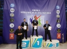 1st Acropolis International Wushu Open Tournament_3